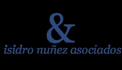 Isidro Nuñez & Asociados